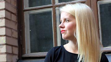Heli Thoren (3)