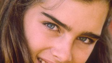 brooke shields (1)