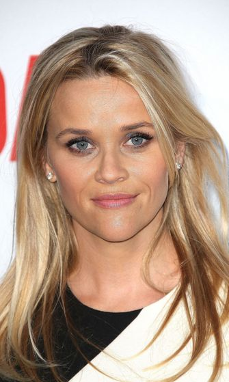 reese_witherspoon_sydan