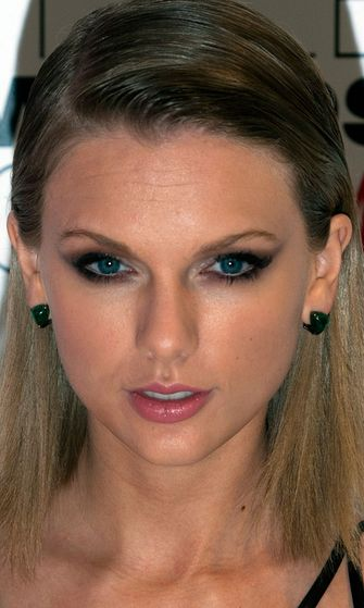 taylor_swift_timantti