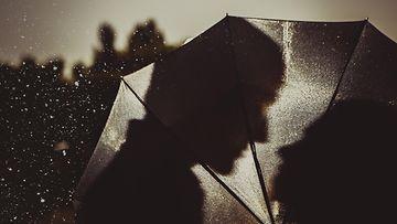 sateenvarjo_pari
