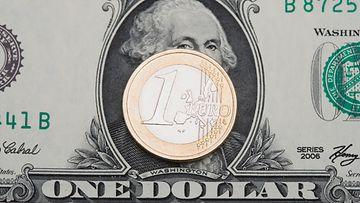 Rahaa (4)