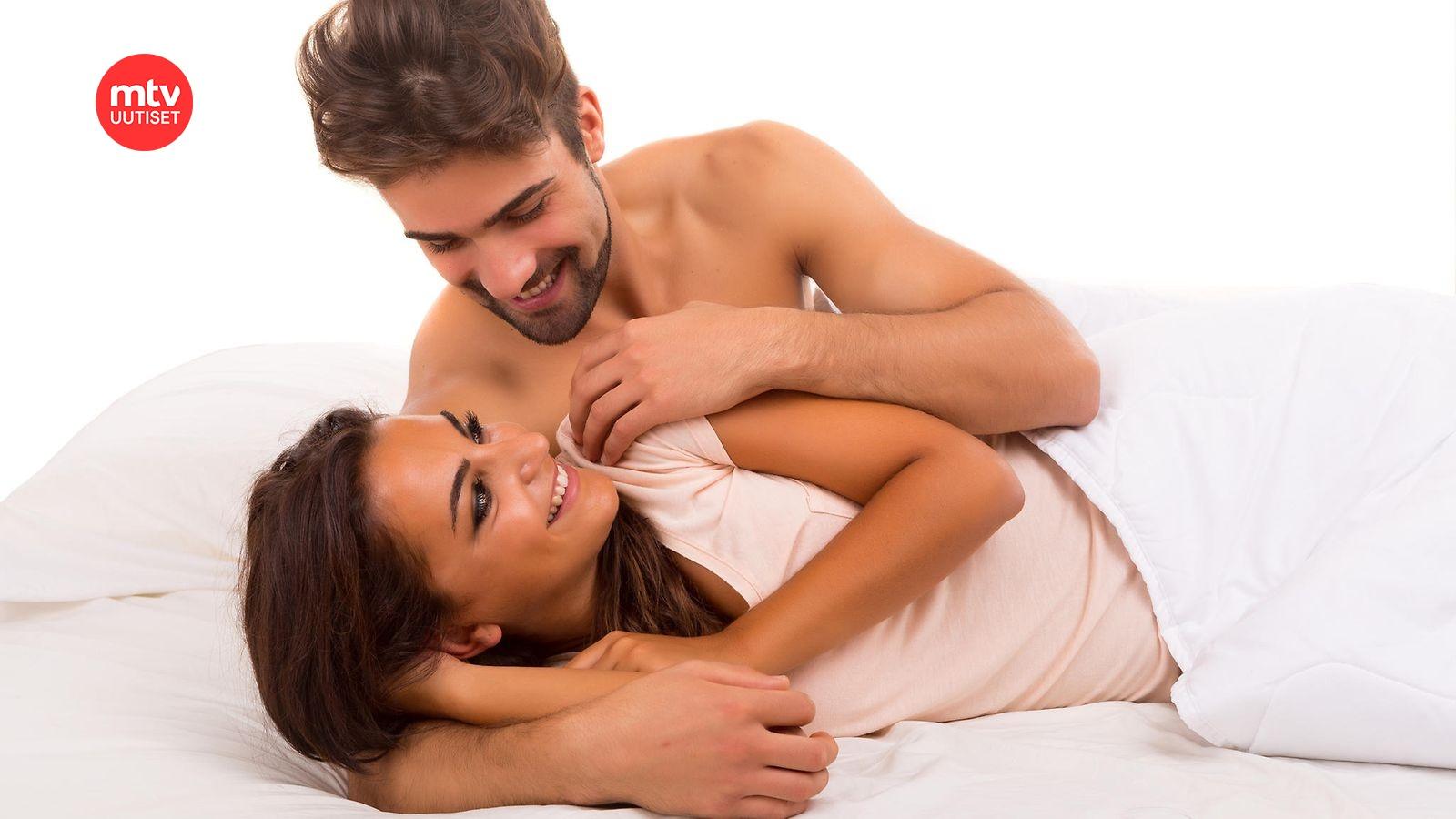 Miten määrittää dating liiga