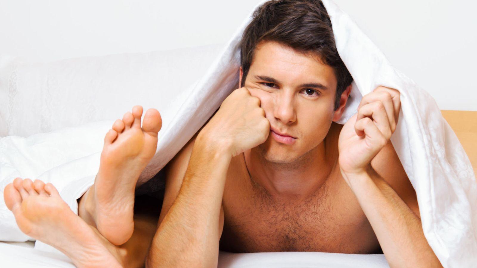 sexwork tre suomi tunteet