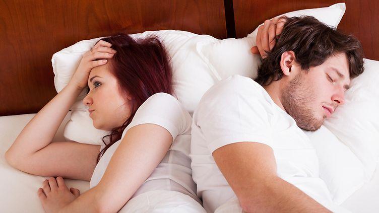 massage happy end mies ja nainen yhdynnässä
