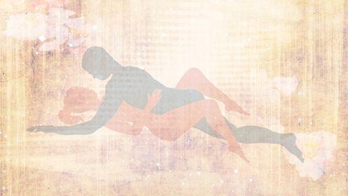 tarinat sexwork vantaa