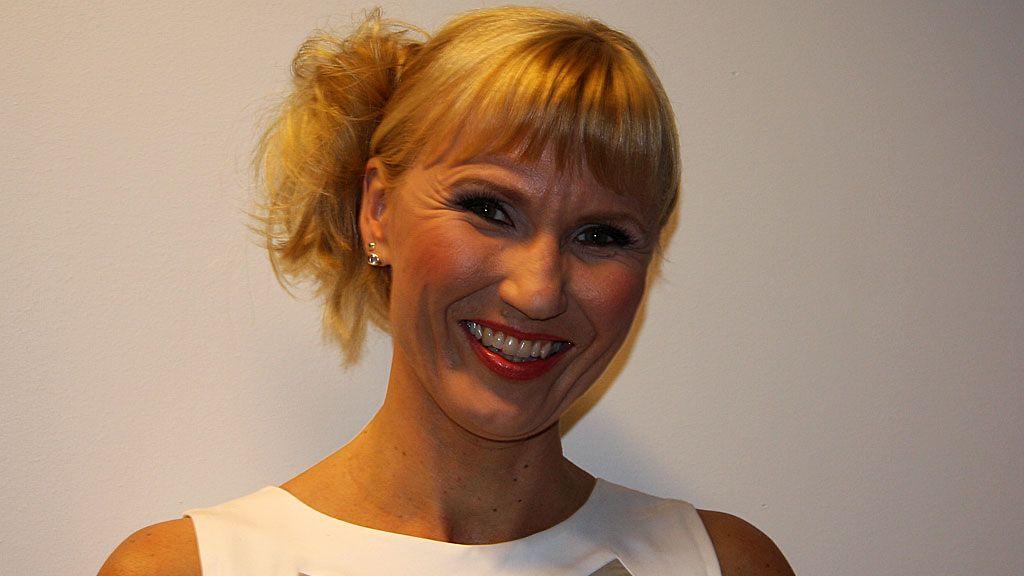 Ripsa Koskinen