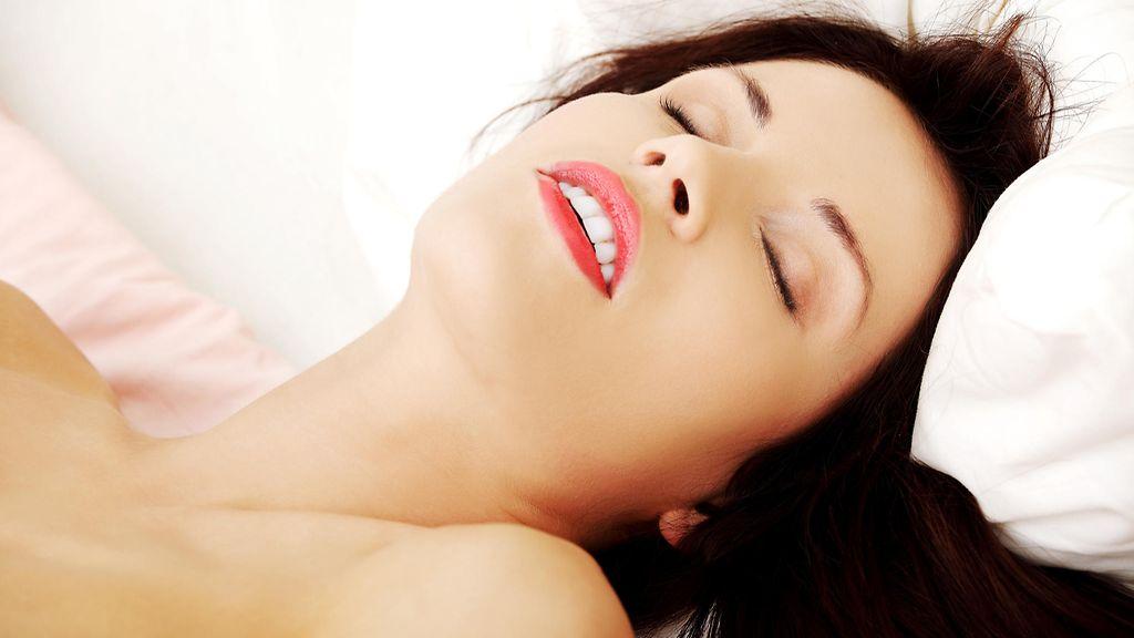 karvaiset naiset hyvä orgasmi