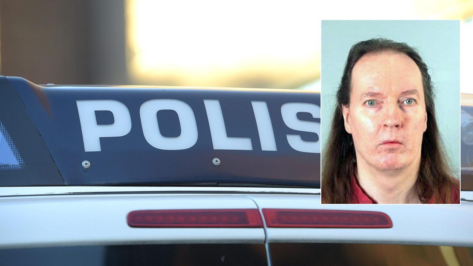 Sarjakuristaja Michael Penttilä pysyy vangittuna – perusteluna rikoksen jatkamisvaara - Rikos ...