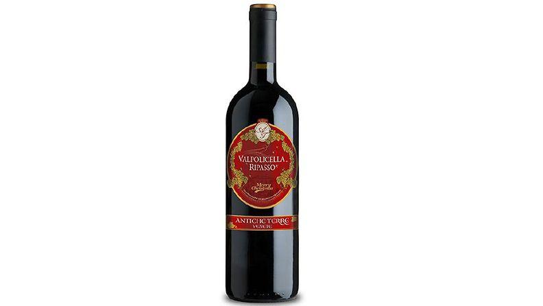 viini2