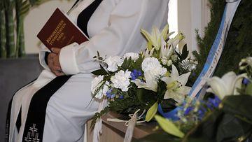 hautajaiset1