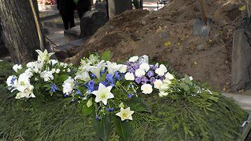 hautajaiset (1)