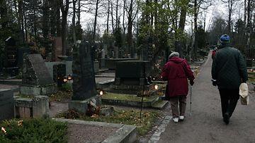 hautausmaa1