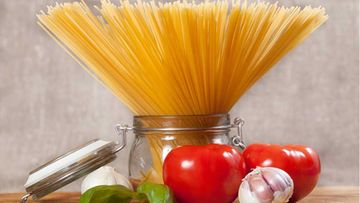 spagettikuva1