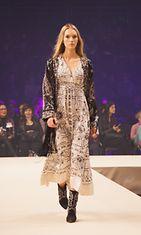 I love fashion 2015 Copyright: MTV Lifestyle. Photographer: Jasmin Heino.