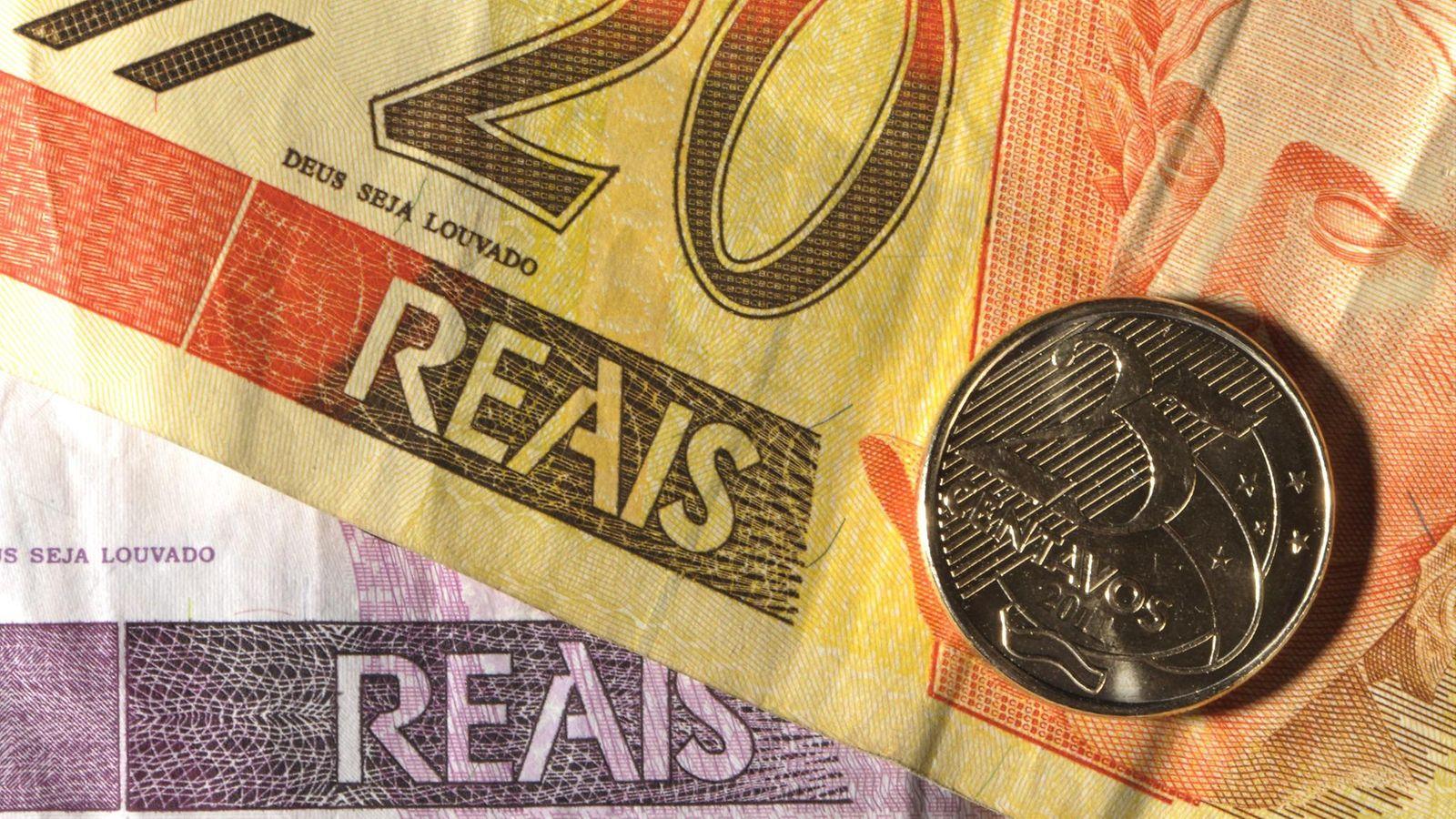 Brasilian Raha
