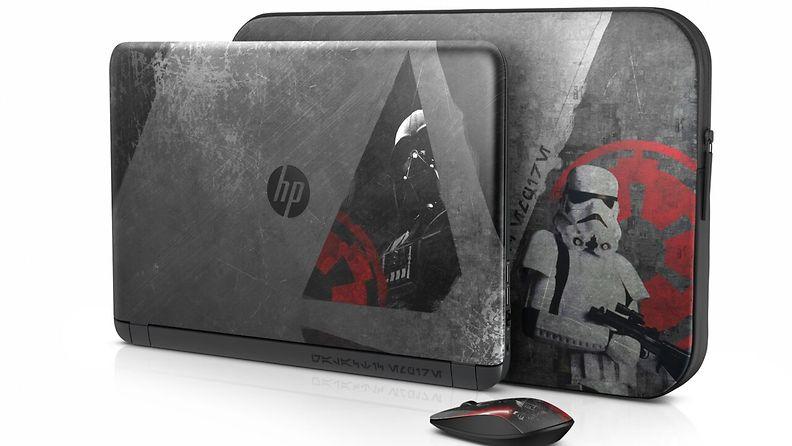 HP Star Wars_orig