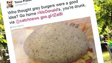 kuvakaappaus, twitter, hampurilainen, mcdonalds (1)