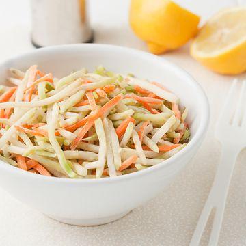 broocoli-coleslaw