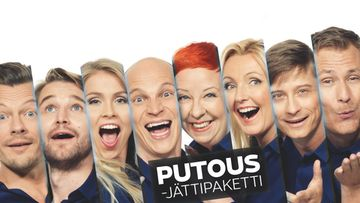 putous_full_header