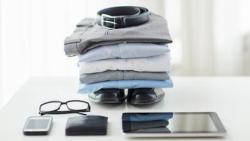 Vaatteita (1)