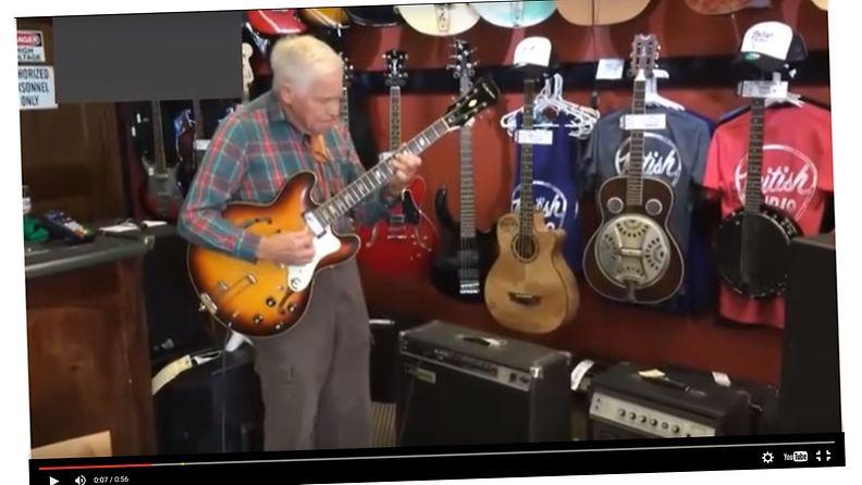 pappa_kitara