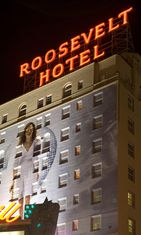 roosevelthotel