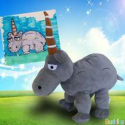 Copyright: Copyright Rex Features Ltd 2012/All Over Press. Photographer: Budsies/REX/All Over Press.