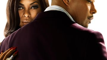 Empire_s1_TarajiPHenson_TerrenceHoward_001 (1)