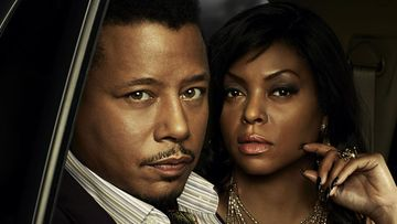 Empire_S1_TerrenceHoward_TarajiPHenson_001 (1)