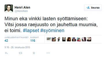 Henri Alen