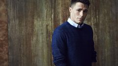 Arrow_s2_ColtonHaynes_as_RoyHarper_003
