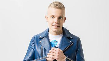 Jukka hilden single
