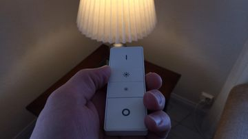 Philips Hue -lamppu