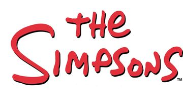 Simpsonit_logo_twoline