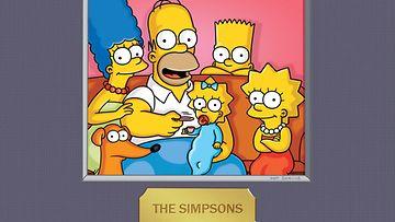 Simpsonit_s23_001