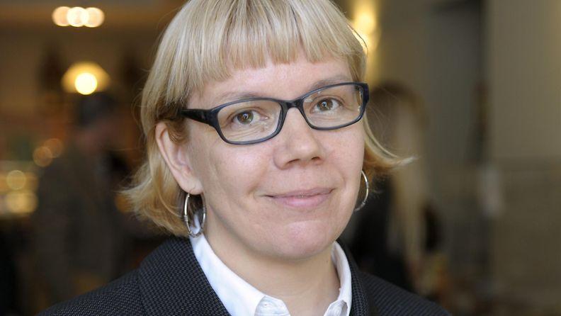 22504478 Elina Grundström