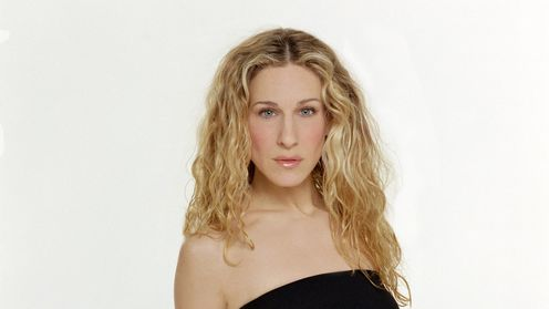 SexAndTheCity_s1_SarahJessicaParker_as_CarrieBradshaw_001