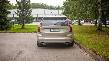 Volvo XC90 (6)