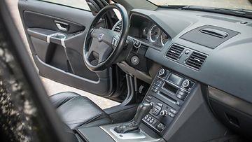 Volvo XC90 (8)