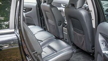 Volvo XC90 (9)