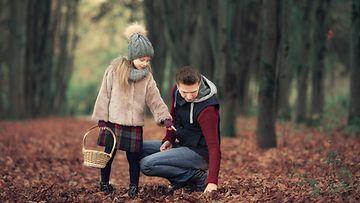 Isä ja lapsi (1) (1)