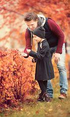 Isä ja lapsi (2)