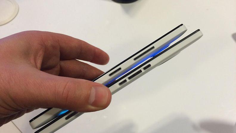 Microsoft Lumia 950 ja 950 XL
