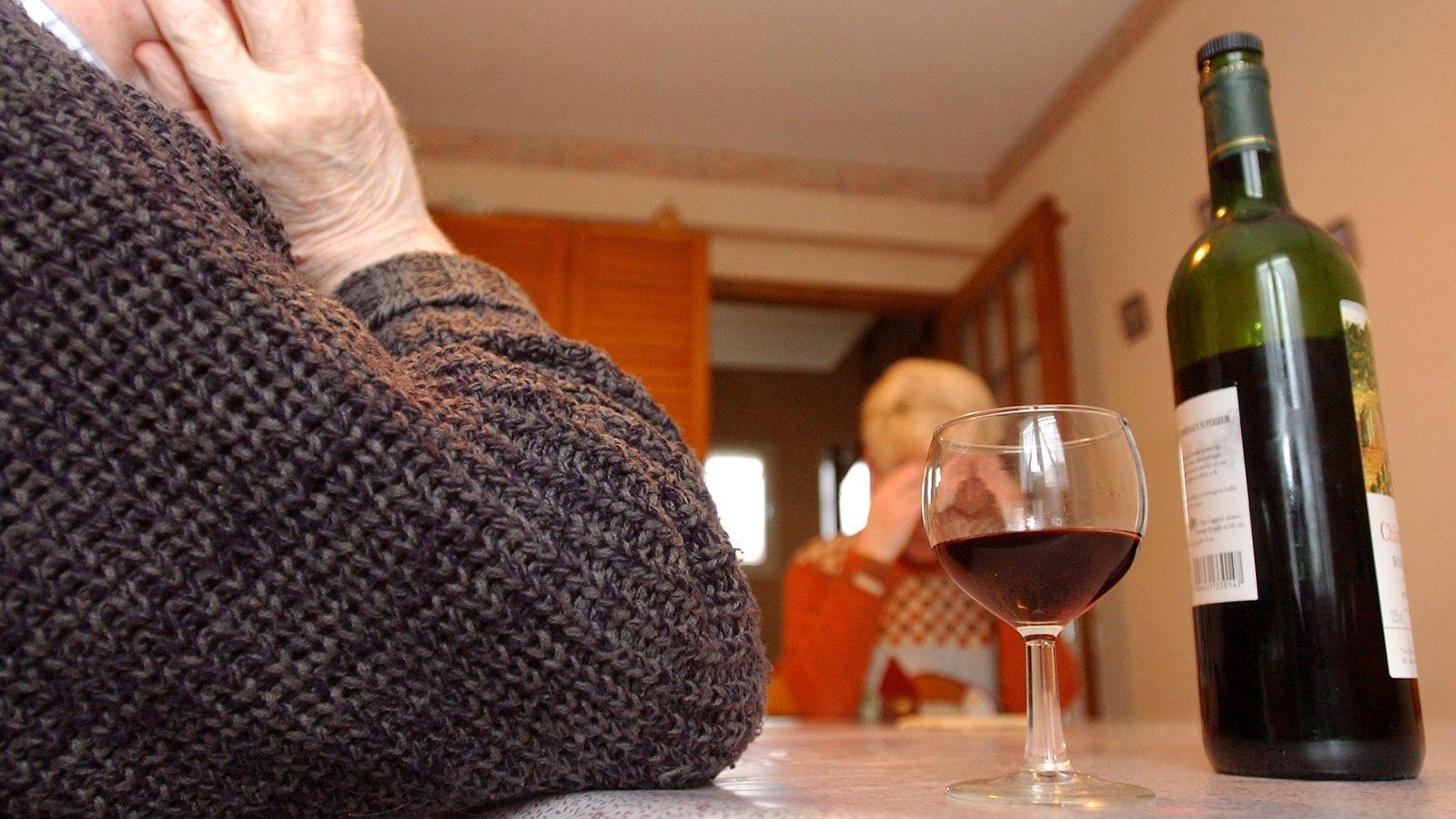 Alkoholin Vaikutus Aineenvaihduntaan