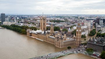 London_2C_highres