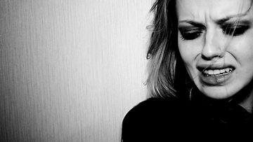 Miten sinä käsittelet surua?