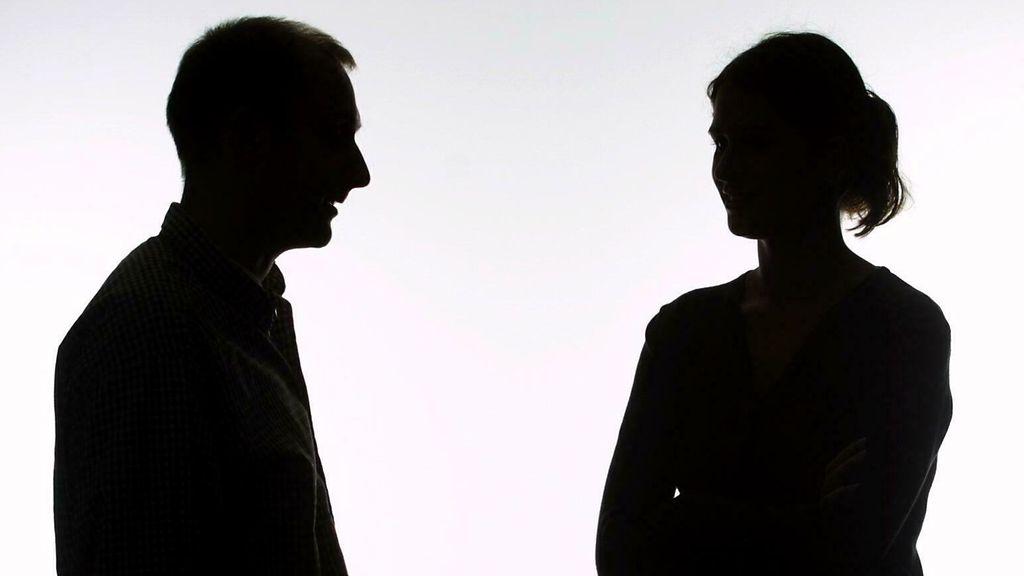 Kuinka kauan avio eron jälkeen ennen dating uudelleen