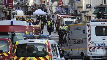 32137471 Saint Denis Pariisi
