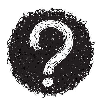Kysymysmerkki (1)